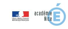 logo_academie_nice_web_337794