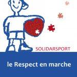 Solidarsport 3 volets.indd